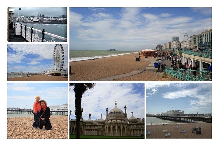 Brighton(1)-01