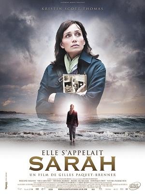 Elle-s-appelait-Sarah-31886